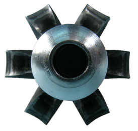 Ecoslug ML Lead-Free Muzzleloading Rifle Bullet